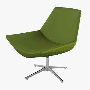 kastel kayak chair max