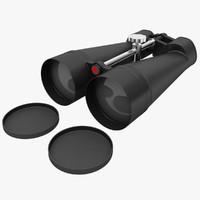 realistic celestron binoculars skymaster 3d x