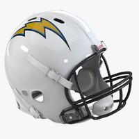 football helmet max