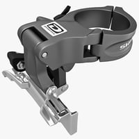Bicycle Front Shifter Derailleurs