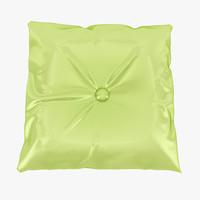 pillow 25 max