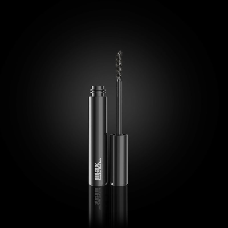 obj accessories makeup mascara