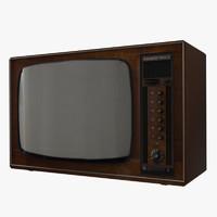 low- tv temp 714 max