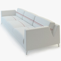 calibra sofa bernhardt design