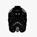 Tie Fighter Pilot Helmet