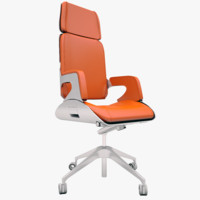 max interstuhl 362s swivel