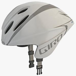 max road race helmet giro