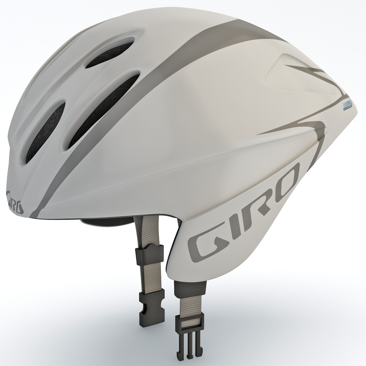 max road race helmet giro