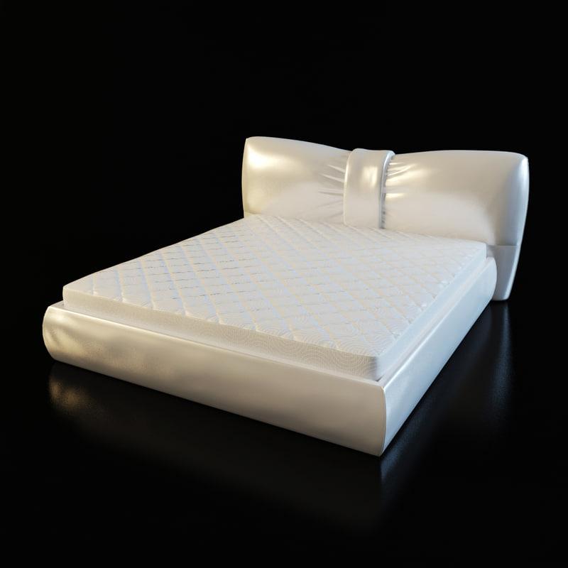 max furniture mattress foam mattresses by kansas icomfort firm mall of serta blue