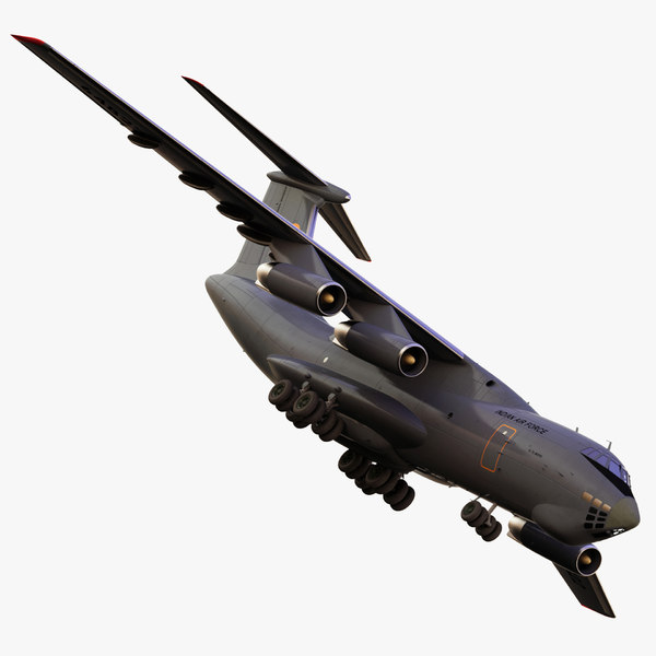 max rk-3452 indian air force
