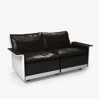 620 Sofa