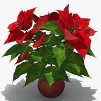 max plant ia