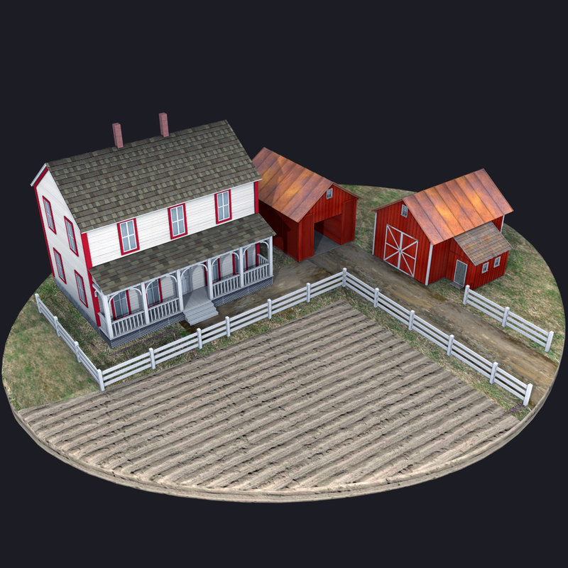 s farm