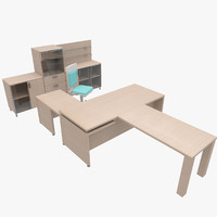 max office furniture
