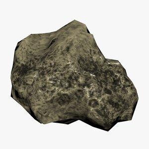 meteorite mobile games