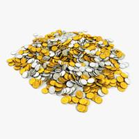 Coins(1)
