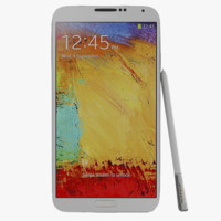 samsung galaxy note 3 3ds