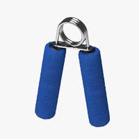 max fitness hand grip