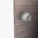 doorknob 3D models