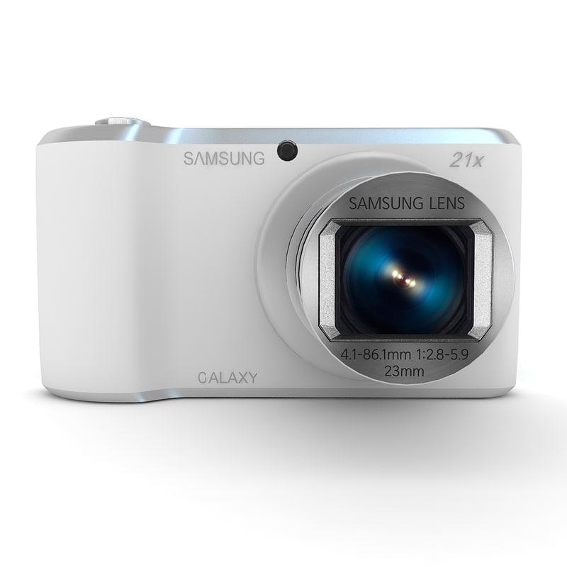 max samsung galaxy camera 2