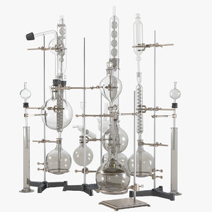 chemistry set 3d 3ds