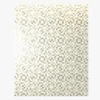 3d max apavisa nanoevolution tile