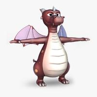 Draco (Non Rig)