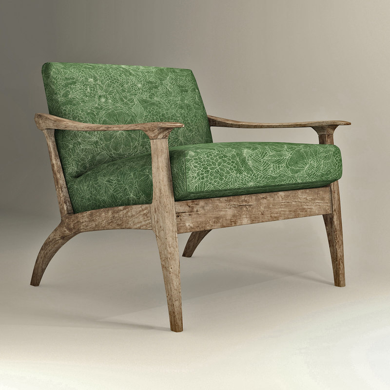 armchair upholstery max