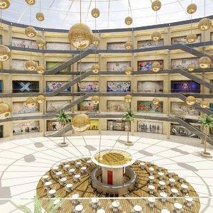 max shopping mall 9