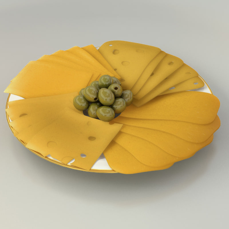 max sliced cheese olives