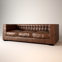 Andrew Martin Sofa Armstrong