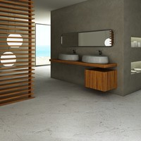 Bathroom_02