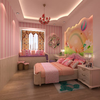 ma girls room