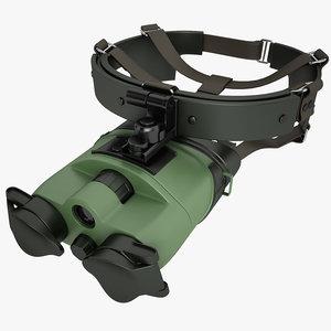 yukon tracker 5x40 max