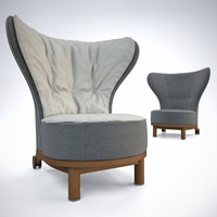rea wing chair 1 max