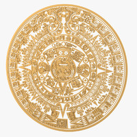 Maya Calendar