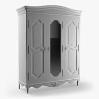 max door armoire