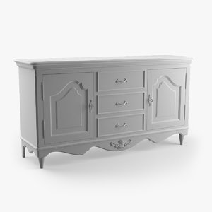 max sideboard furniture artichoke