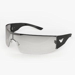 armani sunglasses 9423 3d 3ds