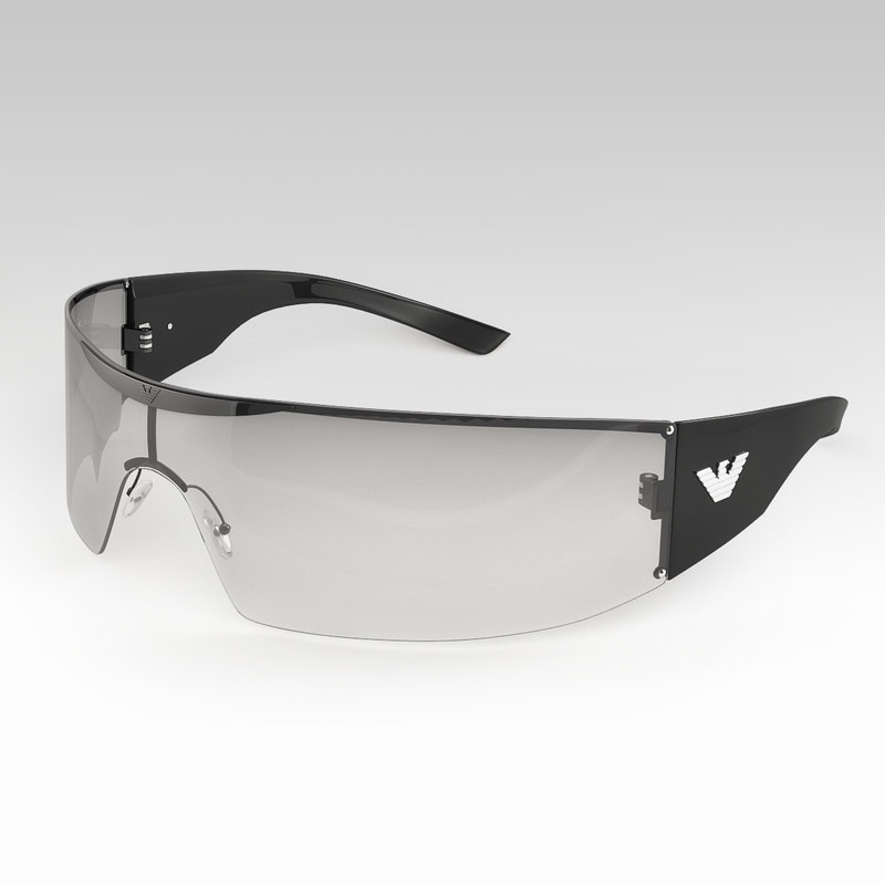 armani sunglasses 9423 3d 3ds