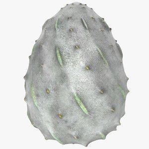 fbx dragon egg