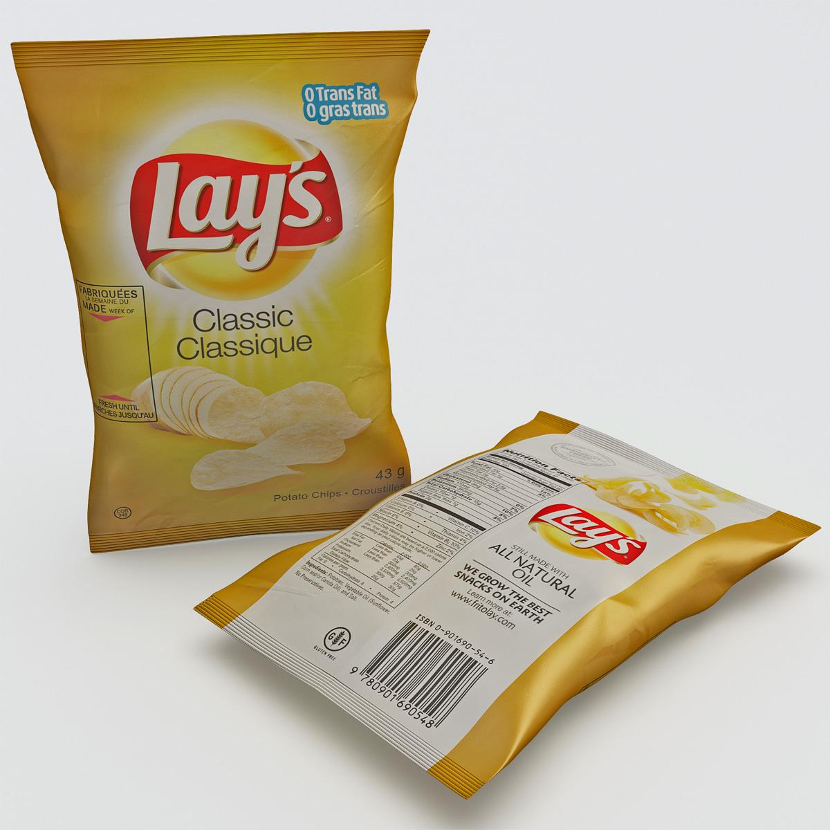 277743_Lays_Chips_Bag_001.jpg