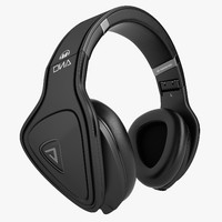 Monster Beats Dna Pro 01
