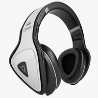 Monster Beats Dna Pro 02