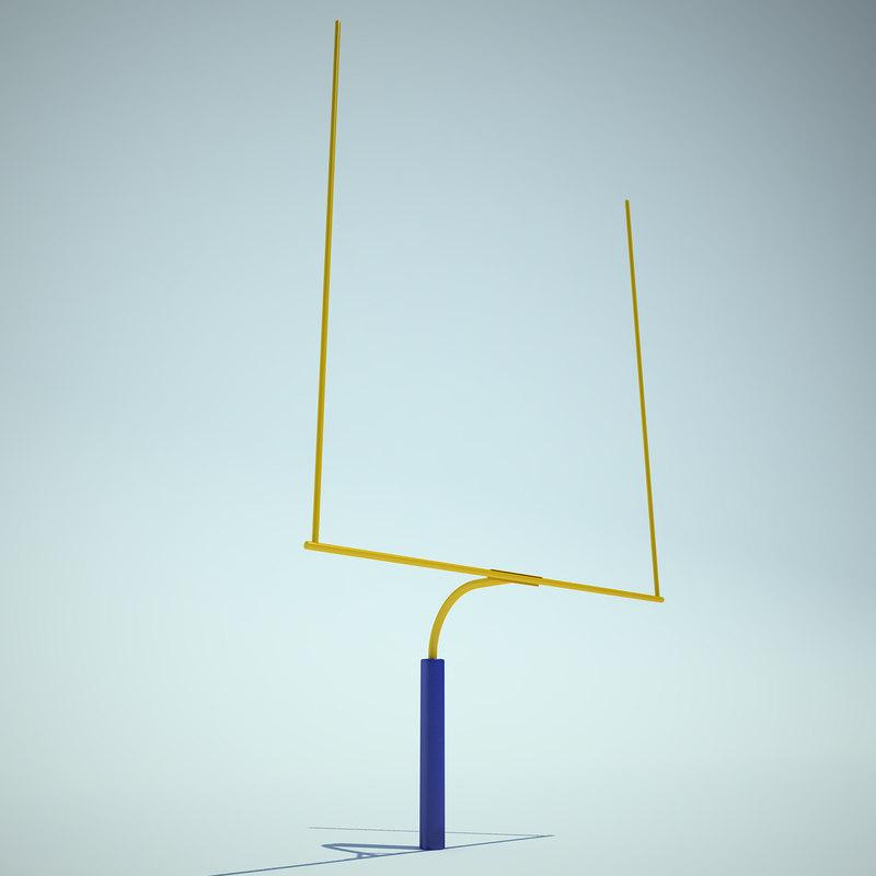 max football gate