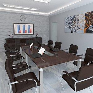 max office design