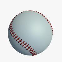 ball ball max