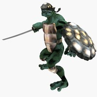 brutal turtle max
