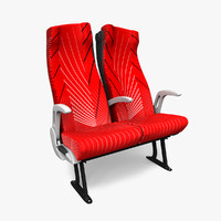 RedSeat