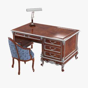 max modense gastone casanova furniture